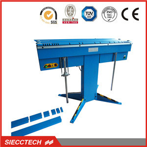 Magnetic Bending Machine pictures & photos