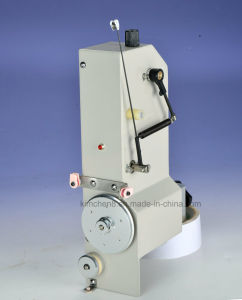 Servo Tensioner Coil Winding Wire Tensioner/ Bobbin Coiling Winder Tensioner Used on Winding Machine pictures & photos