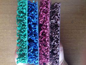 All Kinds of Color PVC Coil Mat, PVC Coil Sheet, PVC Sheets, PVC Curtain on Sale pictures & photos