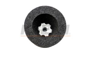High Quality Kseibi Silicone Carbide/Aluminium Oxide Grinding Cup Wheel pictures & photos