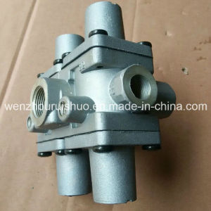 9347023400 Multi-Circuit Protection Valve for Benz pictures & photos