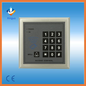 Xinguo Cheap Price Access Control System for Door pictures & photos