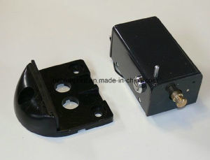Electric Lock for Swing Gate Opener, 24VDC or 12VDC pictures & photos
