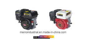 Generator Honda Gx160 Gx270 Gx390 pictures & photos
