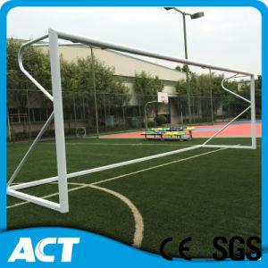 Recreation Equipment Sports Goals Aluminum pictures & photos