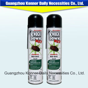 Insecticide Spray for Bed Bugs pictures & photos