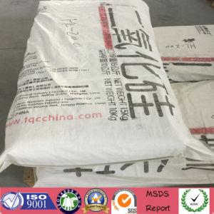 2500 Mesh Precipitated Silicon Powder