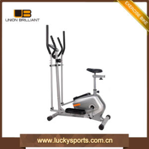 Popular Sale Cheap Recumbent Bike Bicycle Trainers Exercise Elliptical pictures & photos