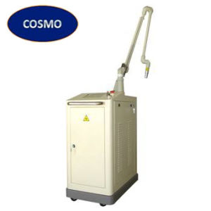 Professional ND YAG Long Pulse Laser for Dark Skin pictures & photos