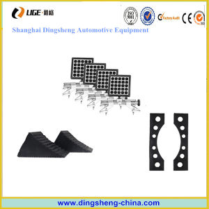 High Quality and Cheal Wheel Alignment, 3D Wheel Alignment Machine Price pictures & photos