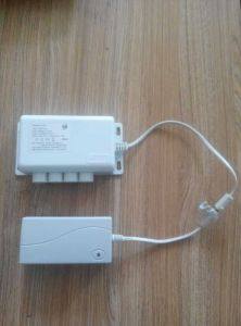 High Quality Smart Control Box pictures & photos