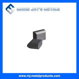 Cemented Carbide Excellent Saw Tips pictures & photos