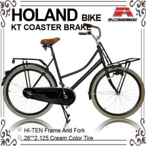 "26"" Inner Coaster Brake Holand Bicycle (AYS-2630S) pictures & photos"