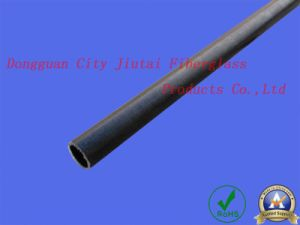 High Modulus Carbon Fibre Tube with High Strength pictures & photos