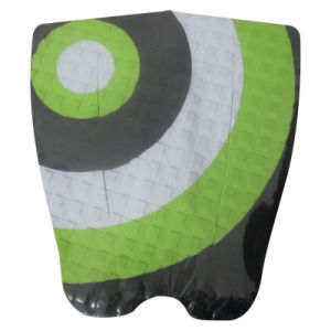 Anti-Slip EVA Surf Pad for Surfing pictures & photos