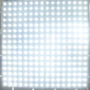 Digital LED Backlights Display Panel (DLP-2)