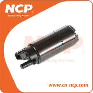N3822 High Quality Fuel Pump