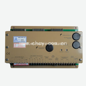 High Quality Load Sharing Module Lsm672, Lsm672n, Syc672 Synchronizer pictures & photos