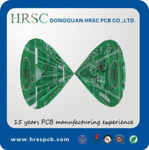 Bluetooth USB Dongle PCB Board Manufacturers pictures & photos