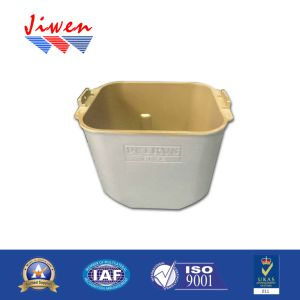 China Supplier Pgtrvs Bread Maker Spare Parts pictures & photos