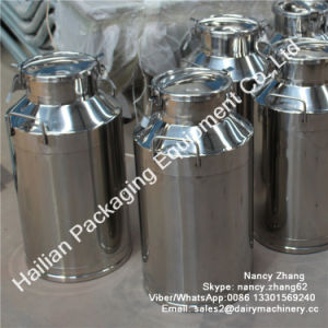 Household Type Stainless Steel Airtigh Storage Container pictures & photos