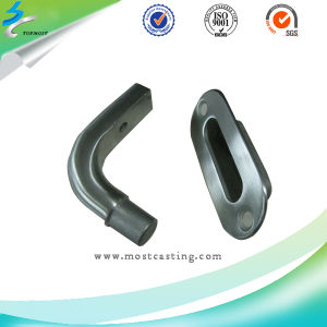 Hardware Investment Casting Lock Accessory pictures & photos