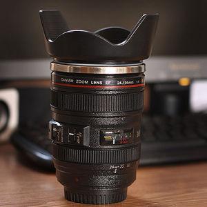400ml Coffee Vacuum Mug (CL1C-E208) pictures & photos