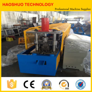 Stud & Track Forming Machine pictures & photos