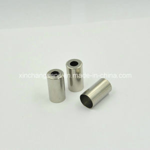 OEM 304 Stainless Steel Casing for Sensors pictures & photos