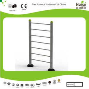 Kaiqi Outdoor Fitness - Free Standing Wall Bars (KQ50213J) pictures & photos