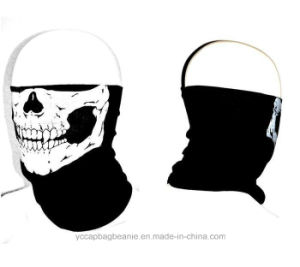 Cool Popular Fashion Skull Bandana pictures & photos