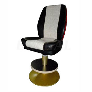 Modern Popular Design Metal Cheap Price Casino Bar Chair (FS-G104) pictures & photos