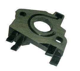 Carburetor Insulator for Honda Gx240/Gx270/Gx340/Gx390