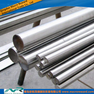ASTM DIN En 304 Stainless Steel Round Rod/Bar pictures & photos