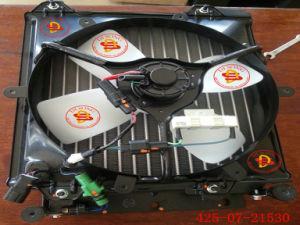 Komatsu Wheel Loader Spare Parts, Condenser Ass′y (425-07-21530) pictures & photos