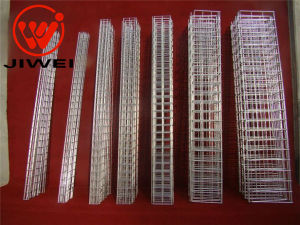 Wire Basket Cable Tray Manufacturer