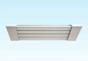 200W, 140W, 100W LED Linear High Bay Light pictures & photos