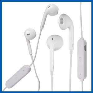 Earbuds Wireless Bluetooth in-Ear Earphones Headphones pictures & photos