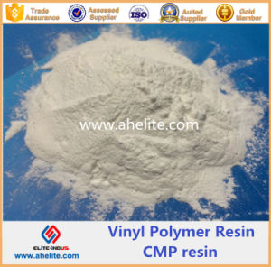 Vinyl Chloride Resin CMP45 pictures & photos