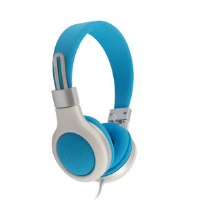 Colorful Custom Computer Headphone Stereo Headphone