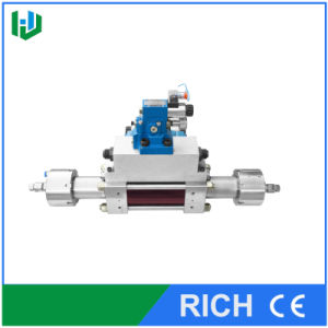 Waterjet Intensifier of Spare Parts pictures & photos