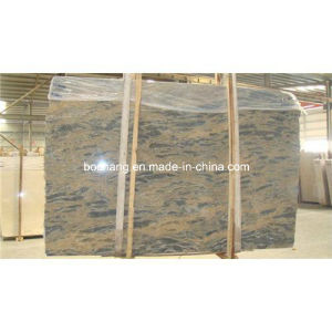 Apollo Marble Slab for Wall and Flooring pictures & photos