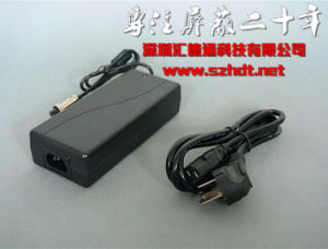 CDMA Phs Dcs 4G 3G WiFi Cell Phone Signal Jammer pictures & photos