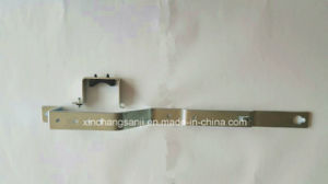 Holder for Stainless Steel Manifold pictures & photos