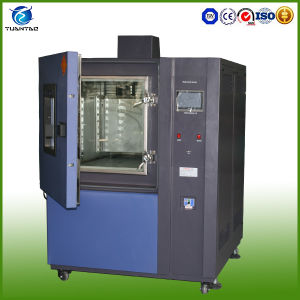 Stability Climatic Test High Quality Machine High Altitude Machine pictures & photos