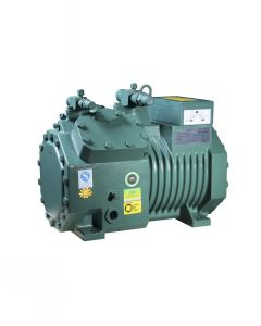 High Quality Semi-Hermetic Refrigeration Compressor (5HP-40HP) pictures & photos