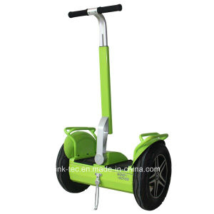 Wind Rover Mini Scooter Electric Personal Transporter for Sale pictures & photos