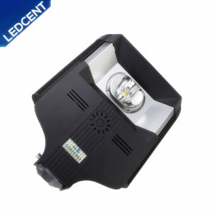 Factory Price 40W Warm White Highway LED Street Lamp pictures & photos