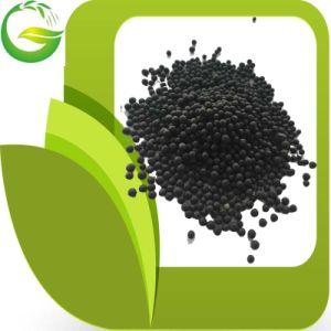 NPK Granular Fertilizer Plus Organic Matter pictures & photos