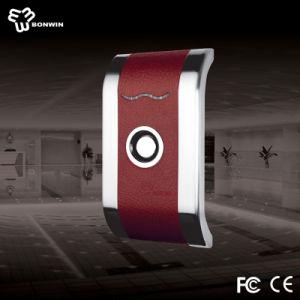 Electronic Keyless RFID Anti-Theft Locker Lock Cabinet Lock pictures & photos